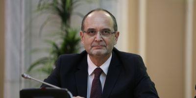INTERVIU cu ministrul Educatiei, Adrian Curaj, la Adevarul Live de la 14.00