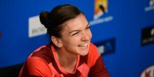 Australian Open: S-a anuntat ora primului meci al Simonei Halep. Partida e marti dimineata la o ora accesibila