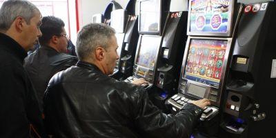 Cum se declara la ANAF castigurile din jocuri de noroc. Cotele de impunere se diferentiaza pe transe de castig