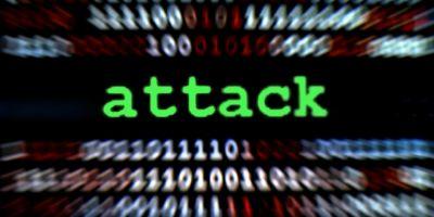Atac cibernetic. Un grup de hackeri a piratat datele personale a 50 de milioane de cetateni turci, intre care ale lui Erdogan si Davutoglu