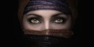 Horoscop arab: afla ce semn iti corespunde si detaliile importante pe care le dezvaluie despre tine