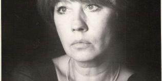VIDEO Farmecul discret al lui Carmen Galin. Astazi, actrita implineste 70 de ani