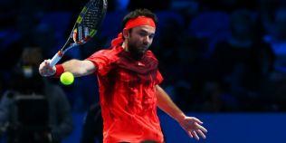 Florin Mergea a parasit si el turneul de la Roland Garros, in sferturile de finala