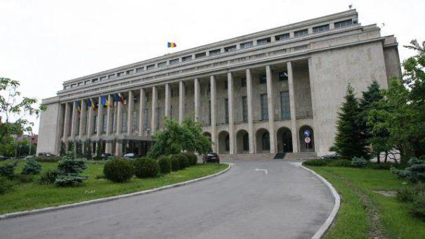 Guvern: Alocatia de sustinere a familiei NU va mai fi conditionata de plata taxelor si impozitelor locale