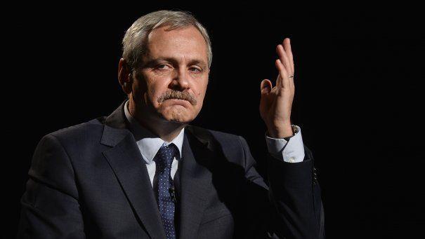 Liviu Dragnea a fost TRIMIS IN JUDECATA. Ce ACUZATII ii aduce DNA presedintelui PSD. Primele REACTII DURE din interiorul partidului - UPDATE