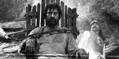 Adevarul despre executia secuiului Gheorghe Doja, la Timisoara. Nu a fost pus pe un tron incins!