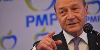Basescu: Nu veti mai gasi un alt Emil Boc! Ciolos, slefuit in cabinetele de la Bruxelles, i-a pacalit pe romani cu staif