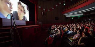 VIDEO Les Films de Cannes revin la Bucuresti intre 14 si 23 octombrie