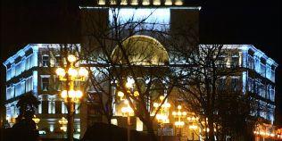 Timisoara va gazdui in premiera Gala Premiilor UNITER in 2017