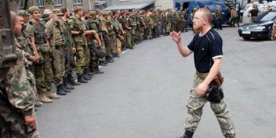 VIDEO Motorola, asasinat in lift. Cum a decurs operatiunea de eliminare a unui sef al separatistilor rusi din Donetk