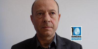 Seful IPJ Covasna, despre banii alocati de la Bucuresti pentru prevenirea criminalitatii: