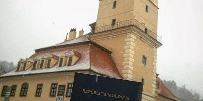 Harvard sau Moscova? Republica Moldova, in fata unei alegeri vitale pentru viitorul sau