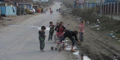 Groapa de gunoi a Clujului, mormant pentru nou-nascuti. Profilul psihologic al mamelor criminale