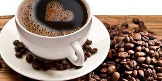 5 retete delicioase de cafea pe care trebuie neaparat sa le incerci