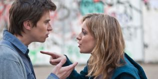Terapeutii explica cele 4 semne care anunta sfarsitul unei relatii