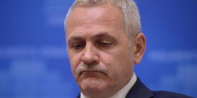 Dragnea a cerut precizari Parchetului privind aducerea la cabinetele parlamentare a fostilor angajati