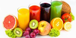 Topul miturilor legate de diete