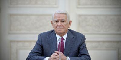 Mai multi ministri din Guvernul Grindeanu merg saptamana viitoare la Bruxelles. Va primi Romania un nou