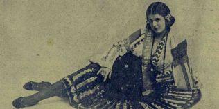 Ce parere aveau odinioara strainii despre femeile din Romania: needucate, injura grosolan, usuratice