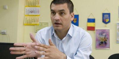 Record: sefii unei firme de gospodarire urbana au incasat salarii ilegale de 200.000 de euro