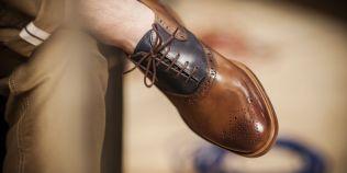 Cum ne pastram cat mai mult timp pantofii ca noi. Trucuri simple pentru a avea o incaltaminte rezistenta