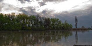 Cu barca pe Mures peste 60 de kilometri, intre localitati din Alba si Hunedoara. Proiect finantat cu 500.000 euro