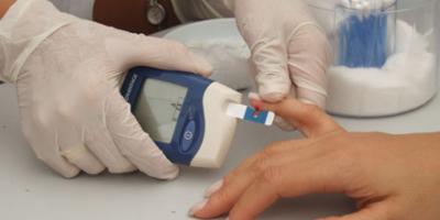Ziua Mondiala a Diabetului: 10% din romani cred ca boala este contagioasa si 79% ca apare ca urmare a consumului exagerat de dulciuri