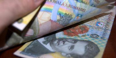Legea salarizarii unitare: principalii beneficiari si cei mai aprigi contestatari