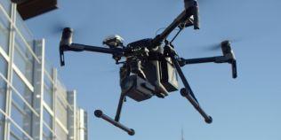 Ce conditii trebuie sa respecti pentru inaltarea unei drone. Situatii in care aparatul de zbor poate fi folosit fara acte