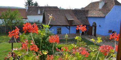 Topul satelor romanesti pe care strainii le-au facut faimoase. Cum a ajuns celebru satul Glod dupa turnarea unui film scandalos