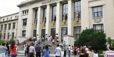 Avertismentul unui profesor universitar: Guvernul nu va mai da bani pentru salariile profesorilor din universitati. Rectorii: