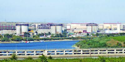 Unitatea 1 de la Cernavoda va fi retehnologizata pentru a putea functiona inca 10 ani