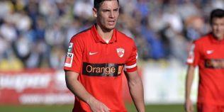 Schimbare de ultim moment in lotul Romaniei. Contra a chemat urgent in cantonament un jucator de la Dinamo