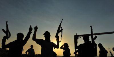 Jihadism si post-jihadism. Ce urmeaza dupa ratarea Califatului?