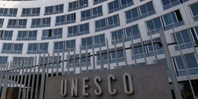 Dupa SUA, si Israelul anunta ca se retrage din UNESCO