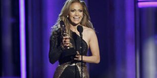 Jennifer Lopez, despre perioada in care Ben Affleck a rupt logodna cu ea: