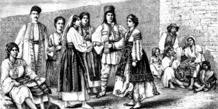 Ipoteza despre aparitia Moldovei. Tatarii, ungurii si maramuresenii - fondatorii adevarati ai statului