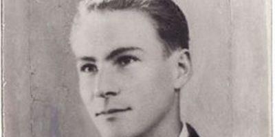 Soarta lui Ion Marinescu, partizanul anticomunist ucis de fratii Toma si Petre Arnautoiu