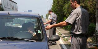 Traficul prin frontiera de la Vama Veche, restrictionat timp de o saptamana. Care sunt rutele ocolitoare