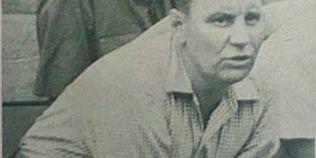 Aventurile marelui antrenor Ilie Oana, zis