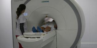 Ce investigatii imagistice sunt necesare pentru diagnosticarea celor mai frecvente tipuri de cancere