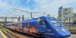 Softrans scumpeste biletele de tren, din cauza statului si a CFR