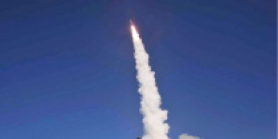 Japonia vrea sa se apere de rachetele nord-coreene cu sistemul american Aegis Ashore