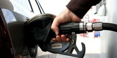 EXCLUSIV Presedintele Boardului European pentru Biodiesel: Romaniei ii lipsesc stimulentii pentru a opta pentru solutii regenerabile