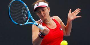 Australian Open 2018: victorii pentru Irina Begu, Monica Niculescu, Sorana Cirstea si Raluca Olaru!
