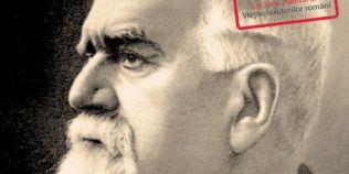 Misoginismul revoltator al unui fondator al Academiei Romane. A starnit urale si aplauze la Ateneu jignind grav femeile
