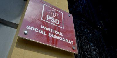 Decizie fara precedent. PSD nu va mai cere de la Serviciile Secrete informatii despre viitorii ministri. Risc la adresa securitatii nationale?