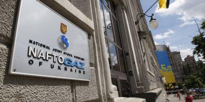 Ucraina va relua importurile de gaze rusesti. Tribunalul Arbitrar a redus preturile