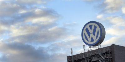 Audi recheama 127.000 de masini cu motor V6, dupa descoperirea unor softuri ilicite