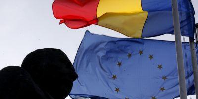 Comisia Europeana, ultimul avertisment catre Bucuresti. Pozitia generala a Romaniei e infinit mai slaba decat cea a Poloniei sau Ungariei